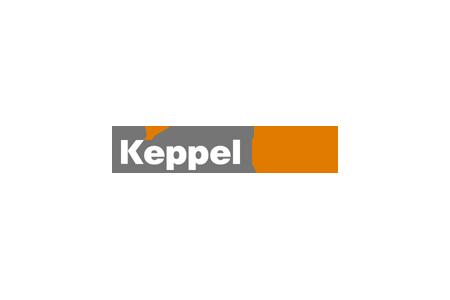 whooshpro-keppel-land-logo