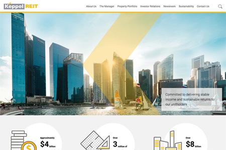 whooshpro-keppel-reit-homepage