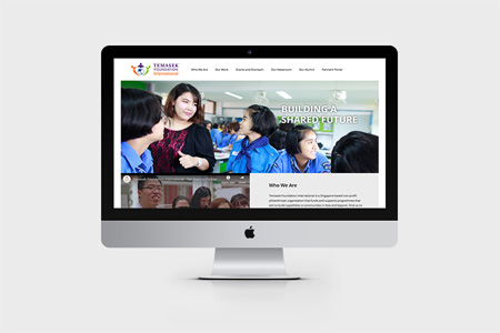 whooshpro-temasek-foundation-international-homepage-view