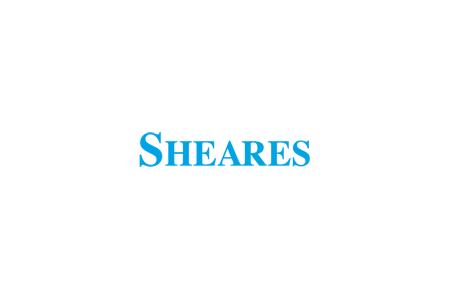 whooshpro-sheares-logo