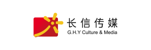 ghy-logo